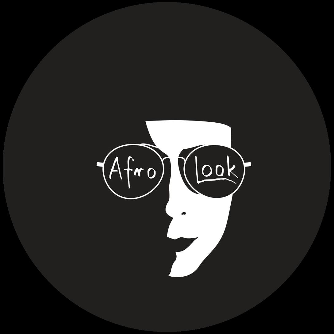 AfroLook